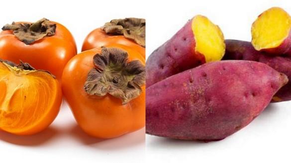 Chú ý nè: Những kiêng kị cần biết khi dùng trái cây - trong rau lam vuon    Cửa hàng trồng rau làm vườn   cua hang trong rau lam vuon